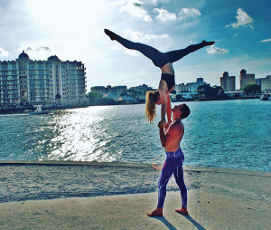 flying-high-with-acroyoga