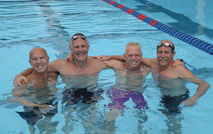 sarasota-master-swimmers-set-new-world-record-new