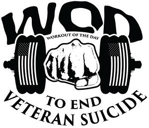 wod-to-end-veteran-suicide-at-crossfit-bradenton
