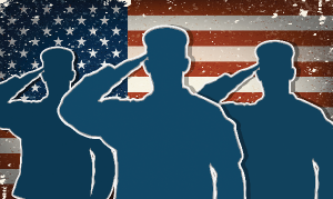 working-out-to-raise-awareness-about-veteran-suicide