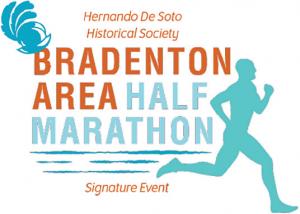 bradentons-first-ever-half-marathon