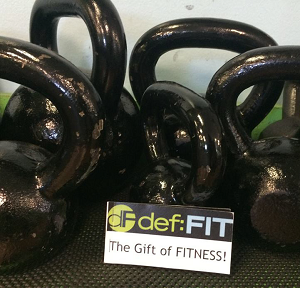 def-fit-weights