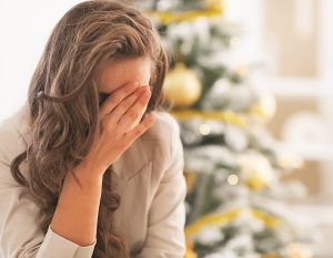 avoid-holiday-depression-and-anxiety