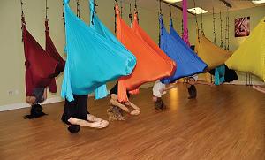 circusoul-yoga