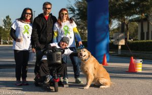 doggies-4-duchenne