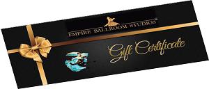 empire-ballroom