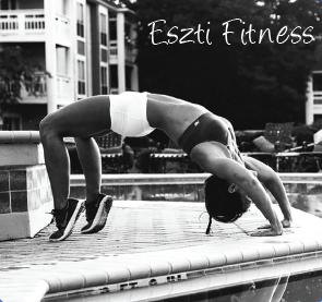 eszti-fitness