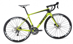 giant-defy-advanced-series