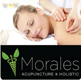 morales-acupuncture-and-holistic