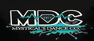 mysticals-dance-company