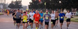 suncoast-half-marathon