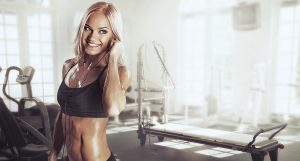 the-ultimate-workout-playlist-you-tell-us