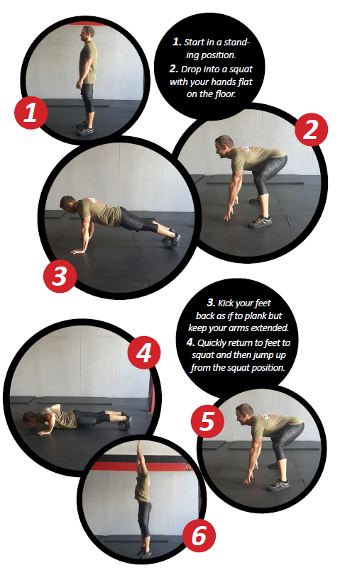 yay-burpees-instructions
