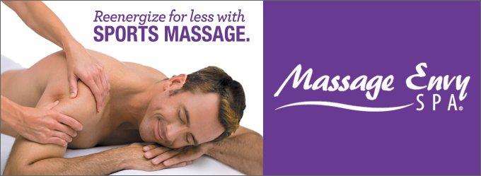 MassageEnvyBanner